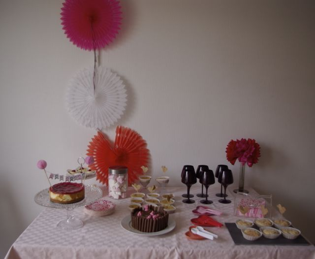 sweet-table-girly-3ans-01