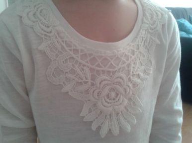 tee-shirt-enfant-dentelle