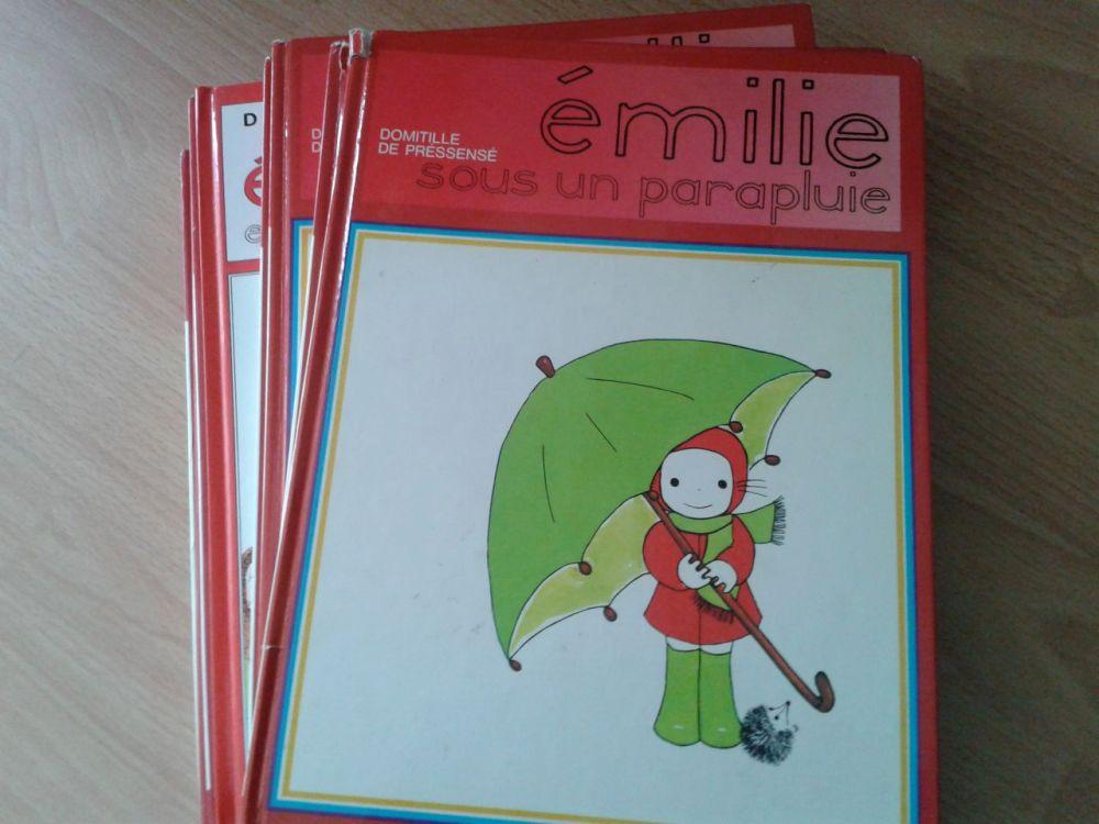 livres-emilie-1