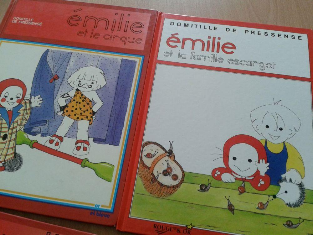 livres-emilie-2