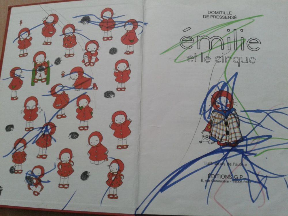 livres-emilie-3