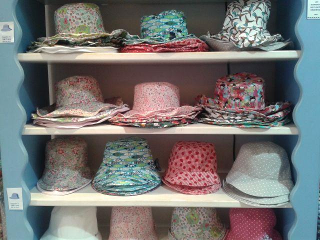 PPMC-chapeau