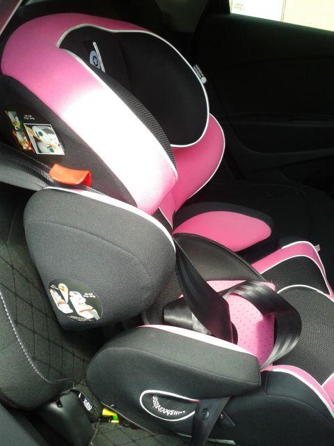 siegeauto-isofix-kiddy-4