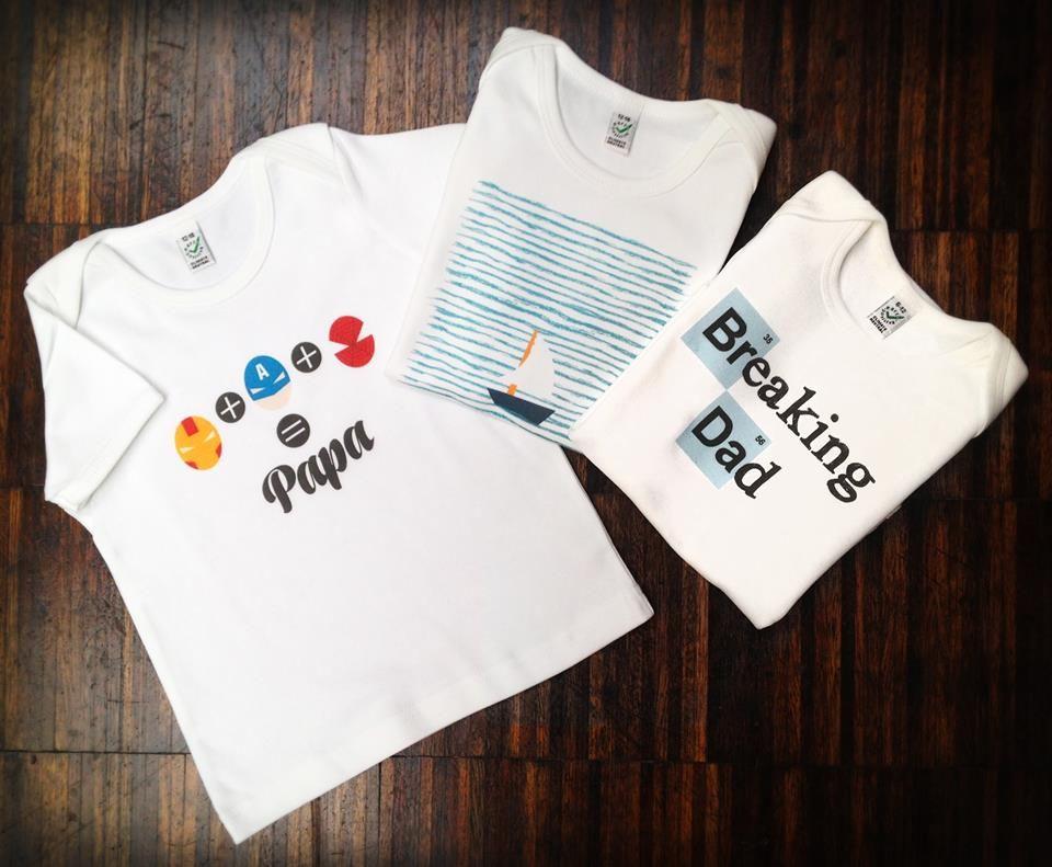 bebetshirt-marque-originale