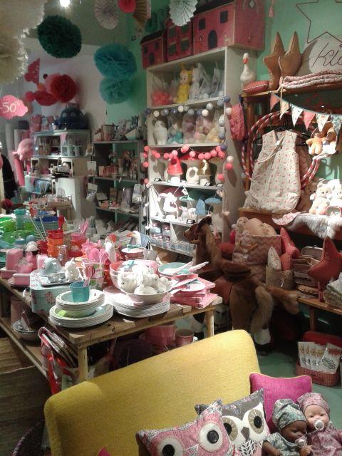 boutique-paris-lepetitsouk