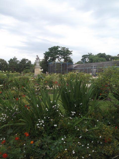 jardin-acclimatation