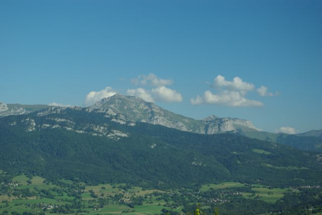 montagne-ete