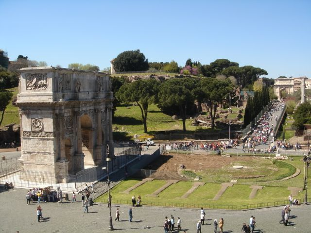 rome-capitole