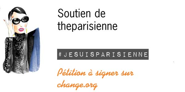 banniere-petition