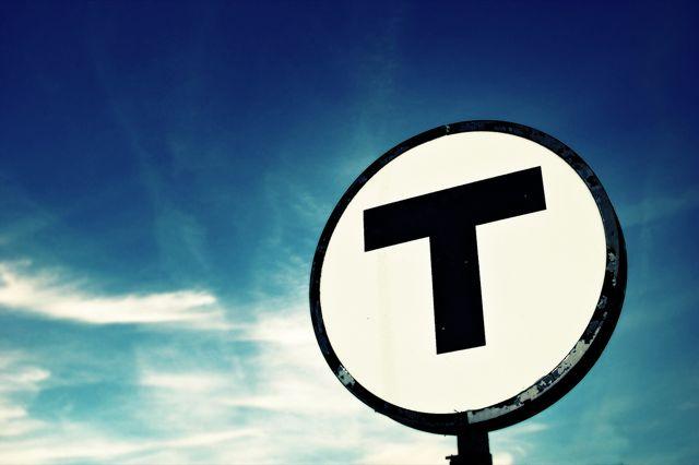 lettre-T