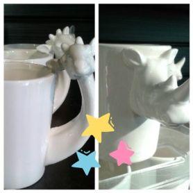 mug-zoodevincennes