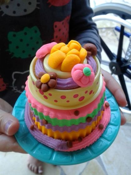 patisserie-playdoh-gateaux