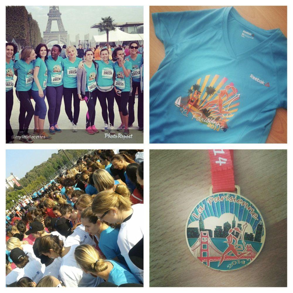 laparisienne-course2014