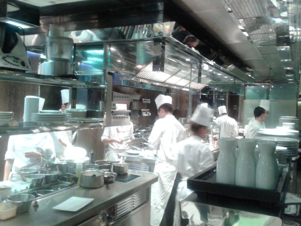 restaurant-39V