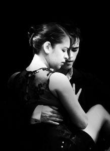 danse-couple1