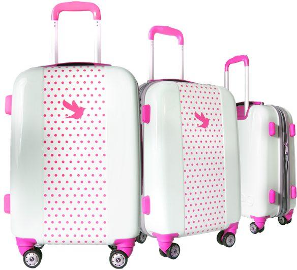 calibag-classic-n2-pink