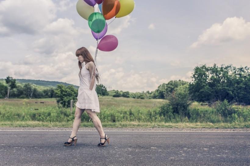 balloons-birthday-celebration