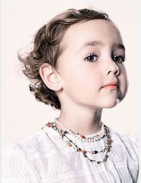 coupe-coiffure-fille1