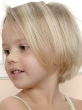 coupe-coiffure-fille6