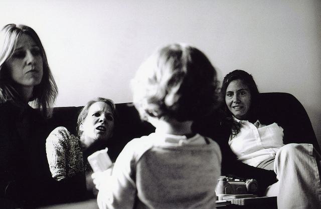 langage-famille