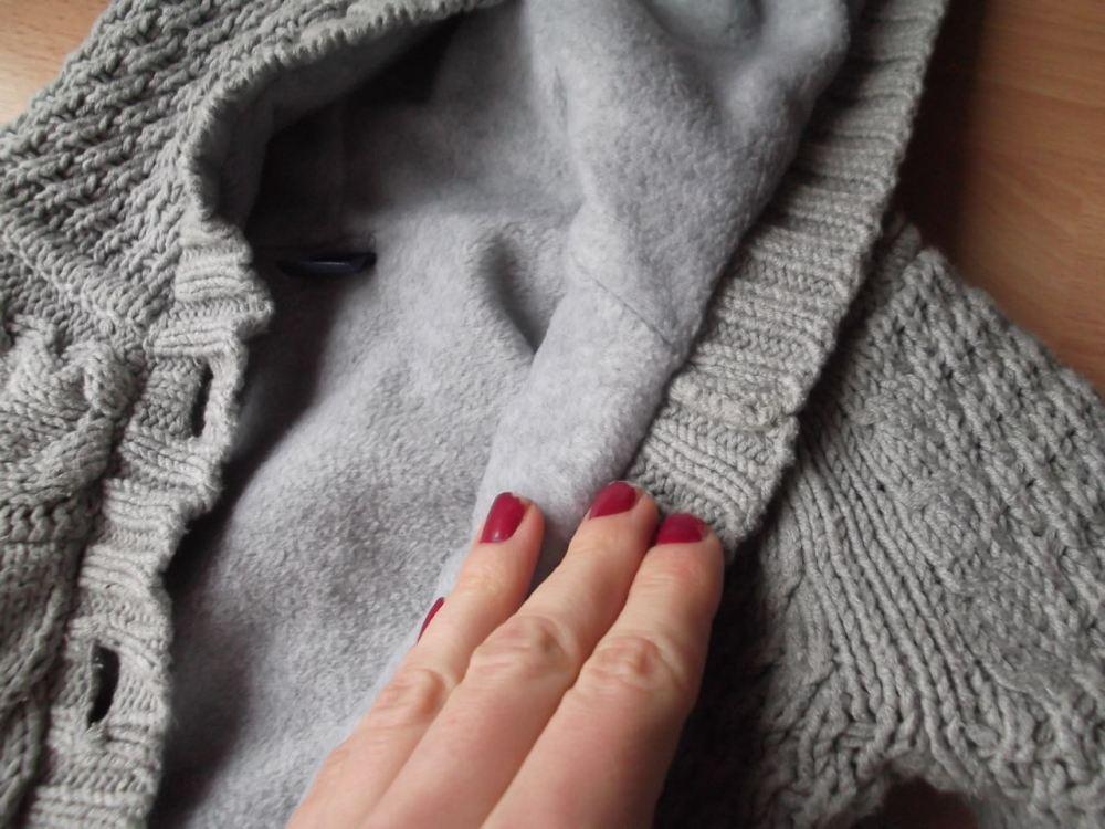 gap-habits-doubles-hiver