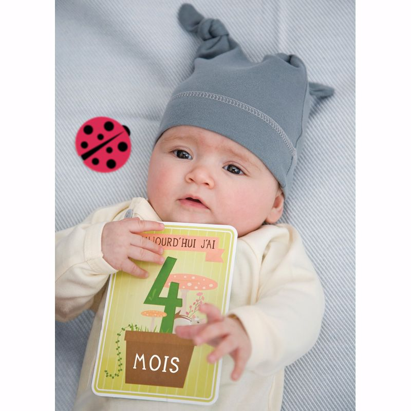 cartes-etapes-4-mois-milestone-baby-cards