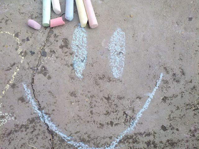 cretaceous-smile