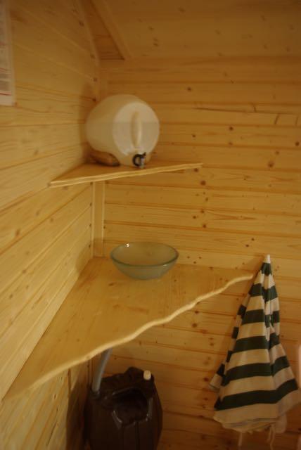 cabane-pressac-coin toilette de chat