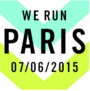 running-women-werunparis