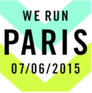 running-women-werunparis