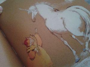 licorne-livre-jeunesse