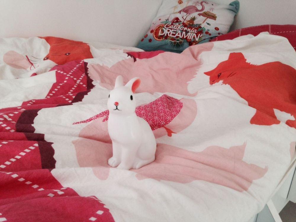 veilleuse-enfant-lapin